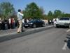 BMW 328 vs ВАЗ 2108 1.6